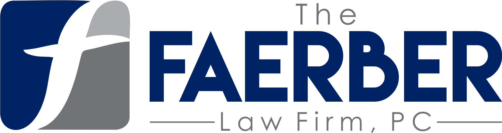 Faerber Law Firm
